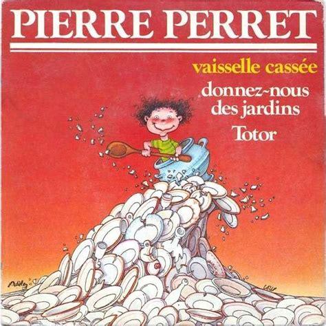 Ordinaire Donnez Nous Des Jardins Pierre Perret #1: 117878168.jpg