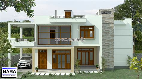house designs and floor plans in sri lanka house plan photos in sri lanka escortsea
