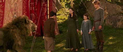 The And The Wardrobe by The Chronicles Of Narnia Images The Chronicles Of Narnia The The Witch The Wardrobe