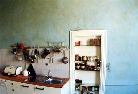 Küche Next 125 by Wohnzimmer Regal Dekorieren