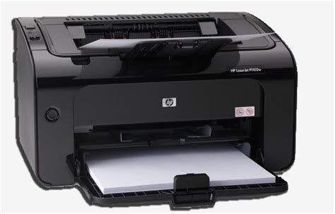 Printer Hp P1102 Laserjet hp laserjet pro p1102 printer driver updates