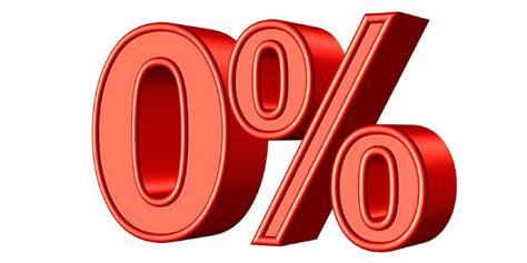 tassi mutui casa mutui casa il tasso fisso 232 ancora il preferito agenzia