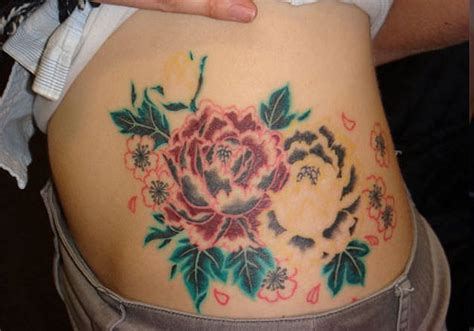 side chest tattoo side chest tattoos for www imgkid the image