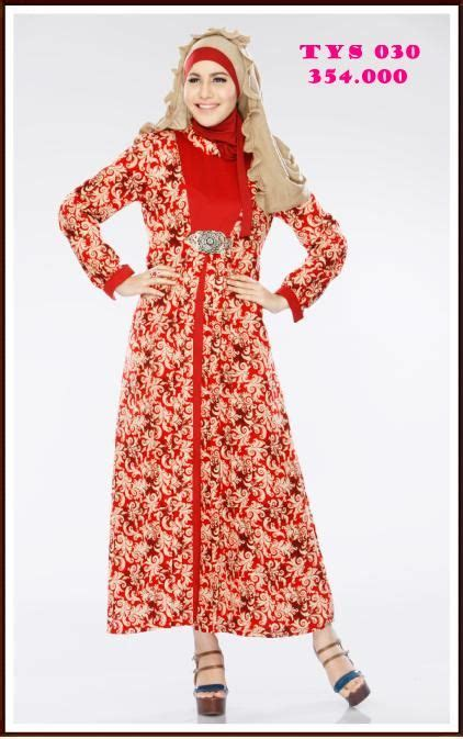 Blazer Hijau Polos 52 Best Gamis Batik Images On Styles