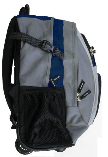 personalized backpacks for adults 2014 travel backpack