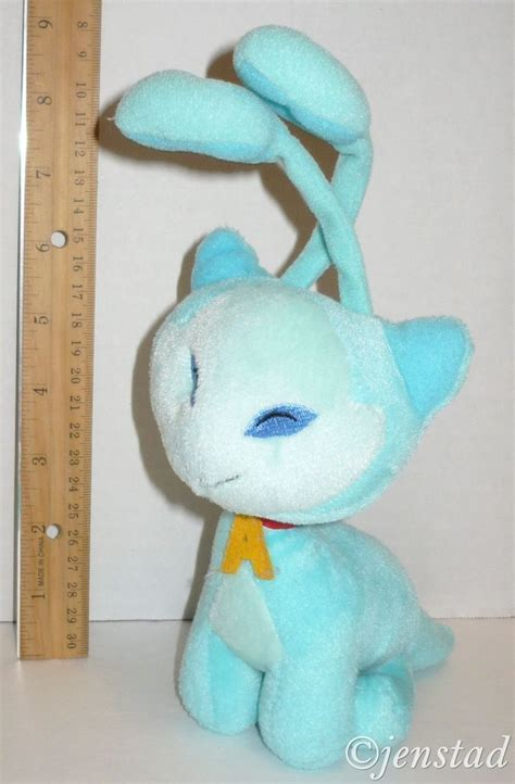 yurble plushie 17 best images about neopets on the