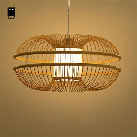 Asian Light Fixtures Popular Japanese Light Fixtures Buy Cheap Japanese Light Fixtures Lots From China Japanese Light