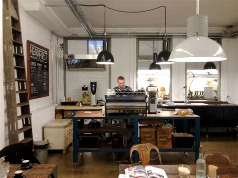 Coffee Touring: The Best Coffee in Amsterdam ? Dear Coffee, I Love You.