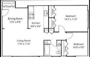 2 bedroom basement floor plans colonial court apartments
