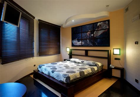 hotel a tema pavia japan suite a tema pavia hotel il castelletto