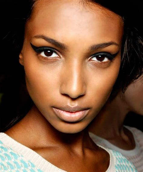 african american cosmetics 2014 african american makeup tips for women memes