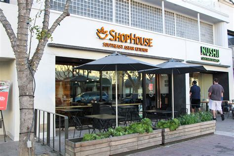shop house chipotle to close all shophouse restaurant locations