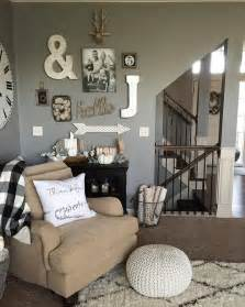 best 25 farmhouse ideas on farmhouse