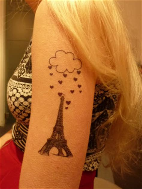henna tattoo paris s teasing temporary tattoos temporary