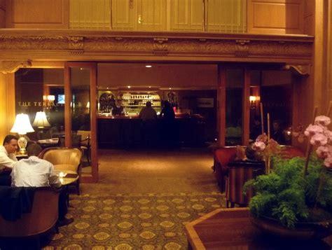 seattlebars org 1597 s953 the terrace lounge