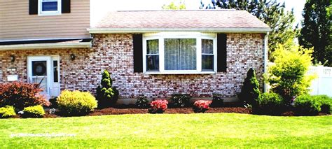 landscaping ideas for small yards simple small front yard landscaping simple ideas for around the