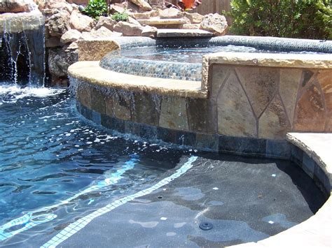 swimming pool tile ideas classic pools tiles glass pool tile designs pool