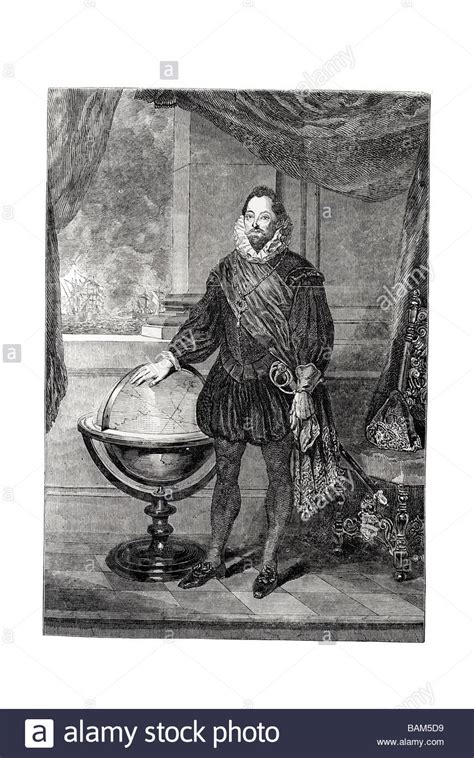 sir francis drake haunted room admiral 180 s stock photos admiral 180 s stock images alamy