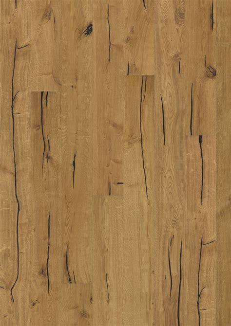 Kahrs Wood Flooring Kahrs Oak Finnveden Engineered Wood Flooring