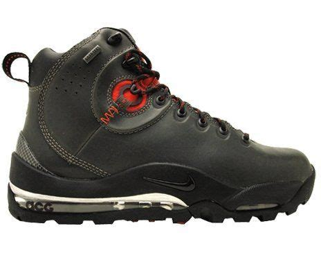nike premium acg mens boot 89 best images about shoes boots on