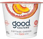 flavored cottage cheese flavored cottage cheese frbuyer
