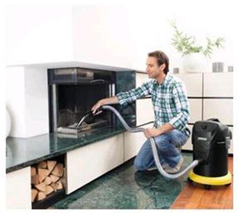 Aspirateur A Cendre Karcher 6352 by Aspirateur K 196 Rcher Ad 4 Premium Vide Cendres