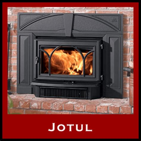 How To Turn A Wood Burning Fireplace Into Gas by Wood Burning Fireplace Inserts Bc Installation