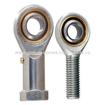 Rod End Bearing Phs8 Right phs5 phs6 phs8 phs10 phs14 psh 20 inlaid line rod end