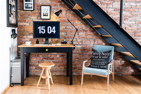 cuisine sous vide basse temp駻ature petits espaces 13 secrets d architecte d int 233 rieur pour