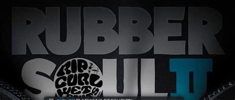 New Ripcurl Rubber Prm 02 rip curl wallpaper