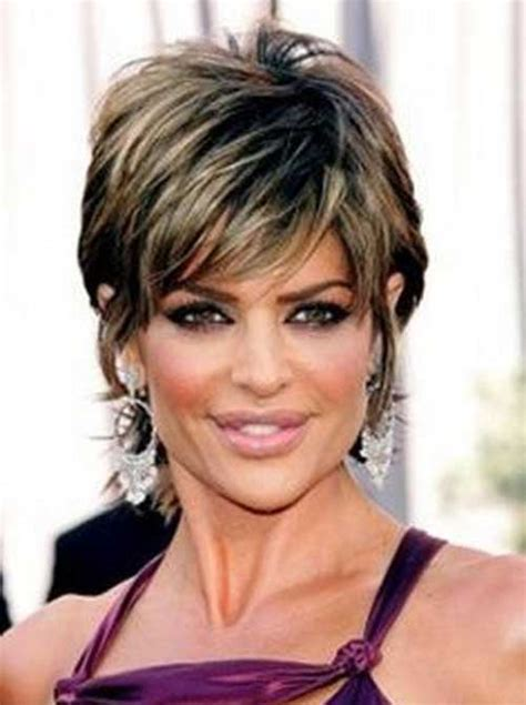 over 60 which shoo best for highlighted hair 15 best short haircuts for over 40 short hairstyles 2016