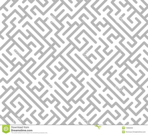 Maze plan blueprint page background puzzle royalty free arsip maze plan blueprint page background puzzle royalty free malvernweather Choice Image