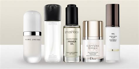 Makeup Primer 13 best primers of 2017 foundation and makeup