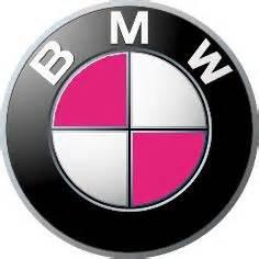 Pink Bmw Emblem 1000 Ideas About Pink Bmw On Bmw Pink Cars