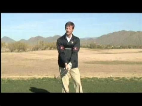 perfect connextion golf swing trainer perfect connextion golf training aid youtube