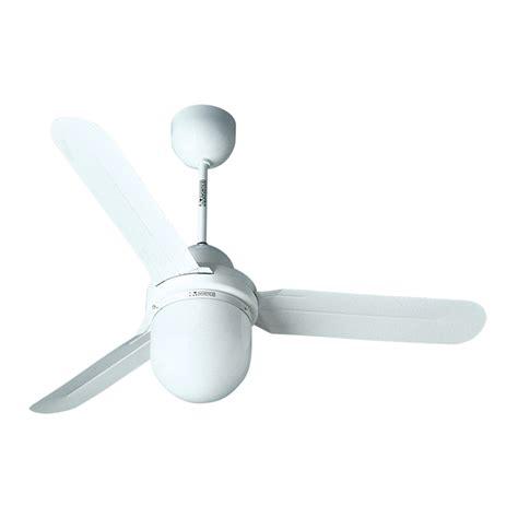 pale ventilatore soffitto ventilatore da soffitto a pale con ladario nordik 1s l