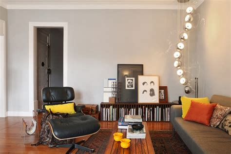 modern vintage interior design vintage interior designs learn now how to mix modern and