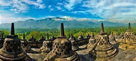 Awesome Bathroom by Borobudur Temple Candi Borobudur Sunrise Yogyakarta