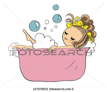 google imagenes animadas imagenes de ba 241 arse animadas buscar con google bathe