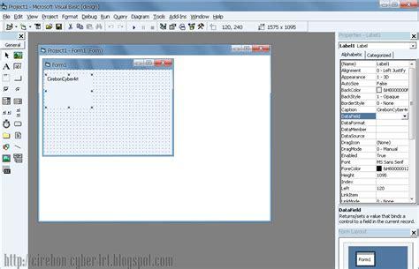 full version visual basic 6 0 software free download free download visual basic 6 0 portable version cirebon