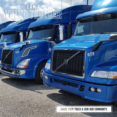 volvo truck dealer miami on the lot at truck max inc in miami the largest volvo