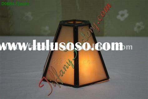mini stained glass table ls rhinestone lshade rhinestone lshade manufacturers