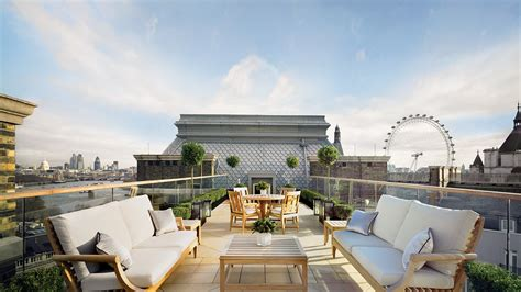 penthouse terrace the musician s penthouse london penthouses corinthia