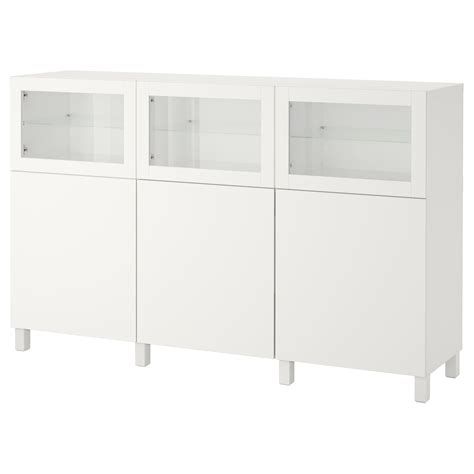 ikea besta storage combination with doors best 197 storage combination with doors white lappviken