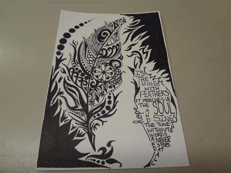 Cool Easy Designs To Draw On Paper by 16 Cool Paper Designs Images Cool Designs On Paper Cool
