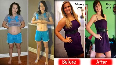 weight loss 5 weeks how to lose weight in weeks lose 10 lbs in one week
