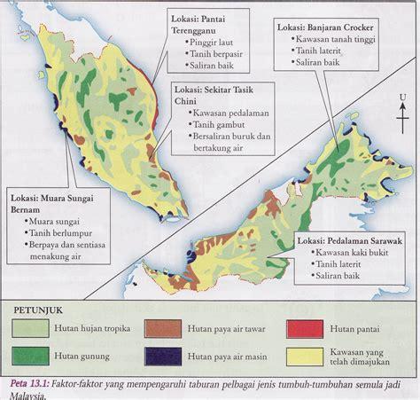 2 Di Malaysia laman geografi