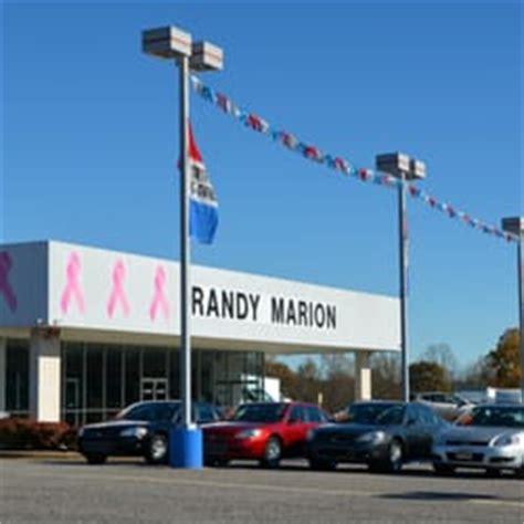 randy marion buick mooresville randy marion chevrolet buick cadillac auto repair