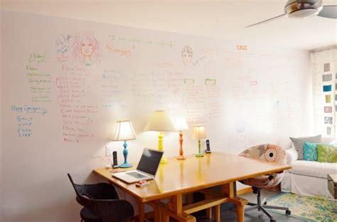 whiteboard for bedroom 17 best ideas about diy whiteboard on pinterest dry