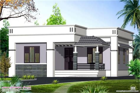 home exterior design help exterior house design one floor intended for dream house